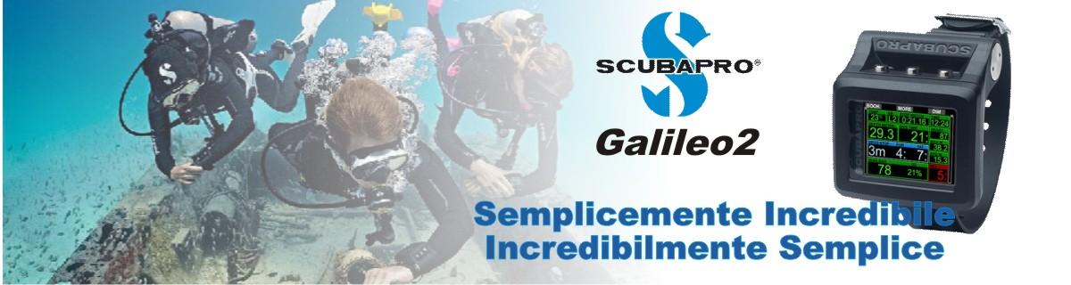 galileo22