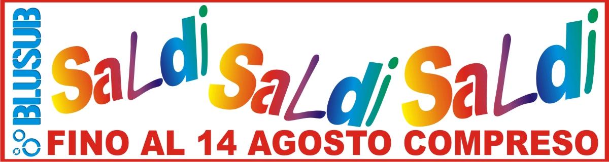 saldi320x1200