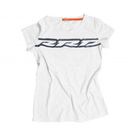 1654209 shirty race lady bco3