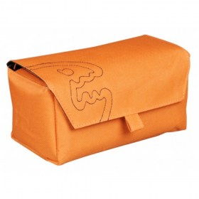 416401 mask case orange
