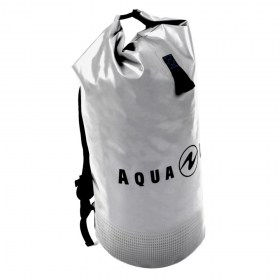 513890 Defence pack bag aqualung
