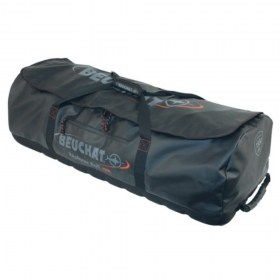 BAG EXPLORER ROLL 144848 1