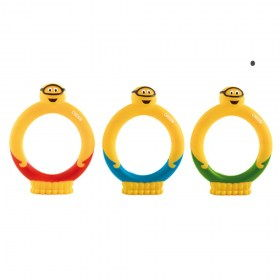 DF200013 DIVE RING