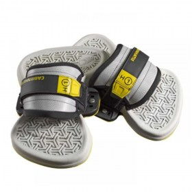H1 footstrap Small 382201