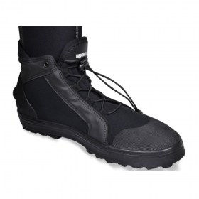 ROCK BOOTS 468785