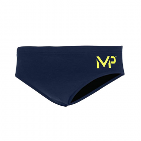 comp 8cm brief navy