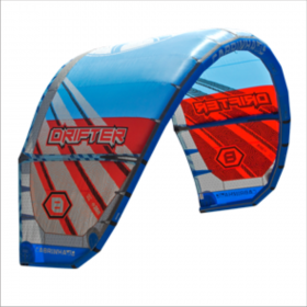 drifter c1 red blue col 973 371043