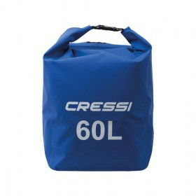 drybackpack_60_lt-blue-front_-_copia_1