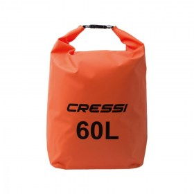 drybackpack_60lt-orange-front_-_copia