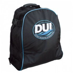 dui backpack1