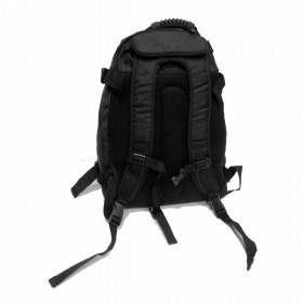 dui backpack2
