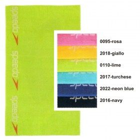 laisure towel 7104L