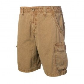 trail walkshort brown cwafe4